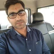 Jayprakash Gupta photo