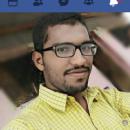 Ajay Rathod photo