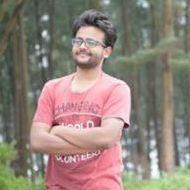Aman Lahariya photo