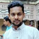 Avijit Mal photo