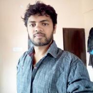 Jayanth Yadav photo