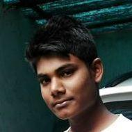 Viwek Prasad photo