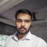 Avinash Mishra photo