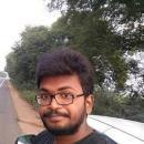 Sandeep Sanagapalli photo