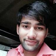 Rahul Kumawat photo