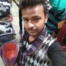 Shivam Shukla photo