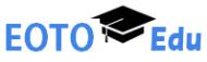 EOTO Education Academy C Language institute in Faridabad