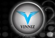 Vinniz Dance Classes Dance institute in Jaipur