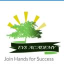 Evs Academy photo