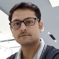Ravish Jha photo