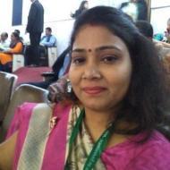 Bineeta G. photo