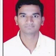 Vipul Nimba Sonawane photo
