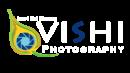 Vishi Photography photo