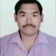 Vijendra Kumar Prajapati photo