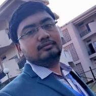Chandan Bose photo