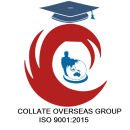 Collate Overseas Group picture