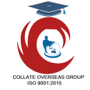 Collate Overseas Group photo