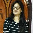 Sonam Mishra photo