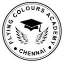 Flying Colours Academy photo