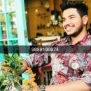 Dhruv Bains photo
