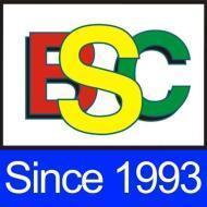 BSC ACADEMY GUWAHATI Bank Clerical Exam institute in Gmc