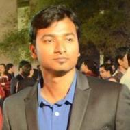 Vish N photo