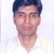 Manoj Kumar Yadav photo