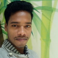 Rahul Kushwaha photo