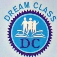 Dream Class photo