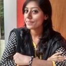 Anisa Parveen photo