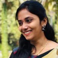 Madhuri N. photo