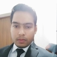Manish Shukla photo