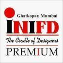 INIFD Ghatkopar photo