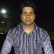 Manish Kekadiya BCom Tuition trainer in Delhi