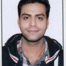 Er Shubham Kr Singh photo