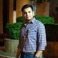 Mayank Khandelwal photo