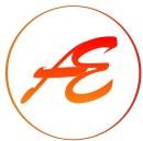 Agrani Education photo