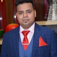 Tapas Gupta photo
