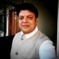 Veeresh R Dadibhavi photo