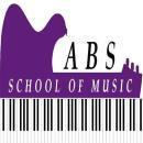ABS School of Music photo