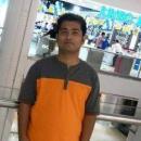 Mukesh Sablani photo