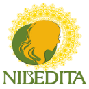 Nibedita Art Centre photo