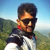 Kashish Chhabra photo