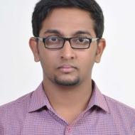 Kiran Nair photo