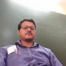 Gautam Patil photo