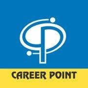 Career Point Kota Medical Entrance institute in Kolkata
