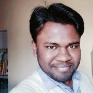 Keshav Kumar photo