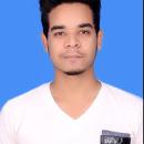 Pankaj Gusain photo