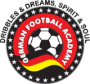 German Football Academy photo