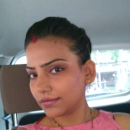 Amrita S. photo